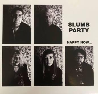 Slumb Party 2.jpg