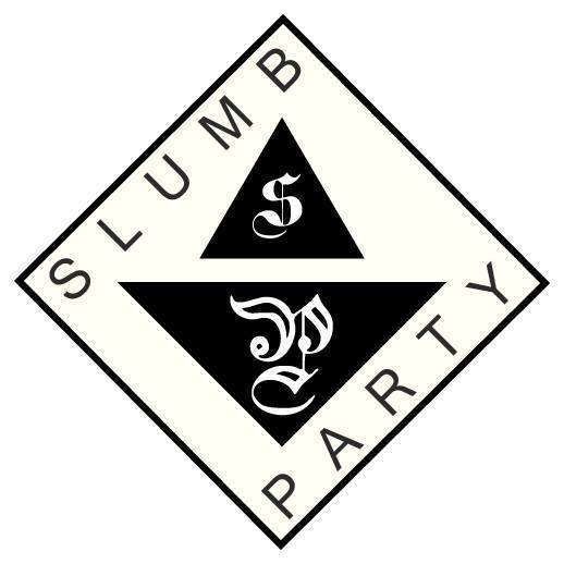 Slump Party 3