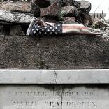 Cemetery 01