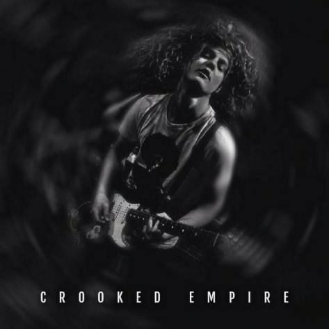 Crooked Empire Single