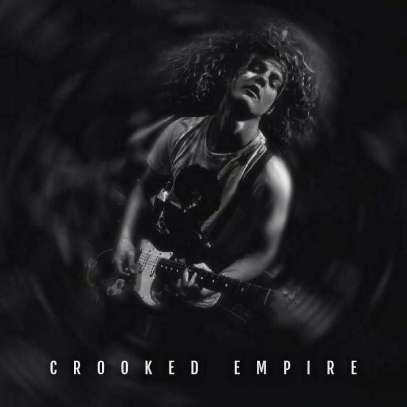 Crooked Empire Single